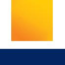 taxnobel-logo
